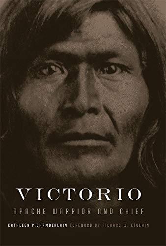 """.""""Victorio:"""