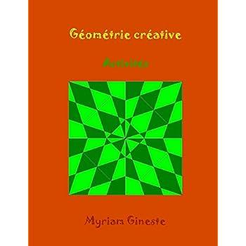 Géométrie créative: Activités