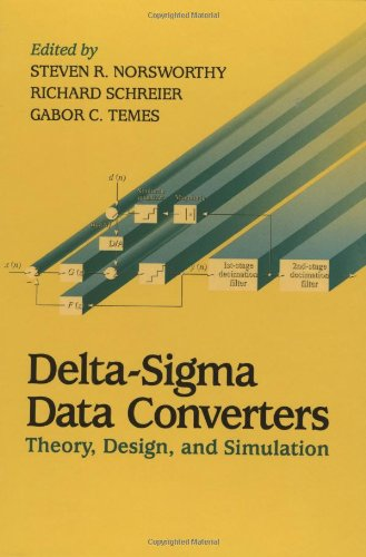 delta-sigma-data-converters-theory-design-and-simulation