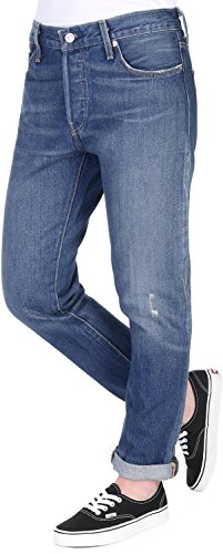 jeans-tapered-leg-501-ct-customized-levis-bleu-stone-washed-t30-l32
