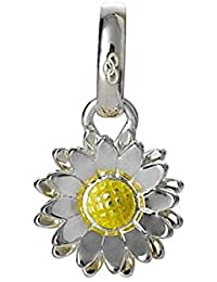 New LINKS OF LONDON Sterling Silver & 18ct Gold Plate Graduation Degree Wise Owl Sweetie Charm 5030.5160