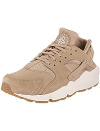 Borse it Nike Donna 37 Scarpe Amazon Da E Scarpe q8nZAHz