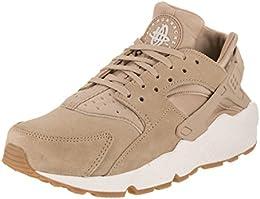 scarpe nike platform donna