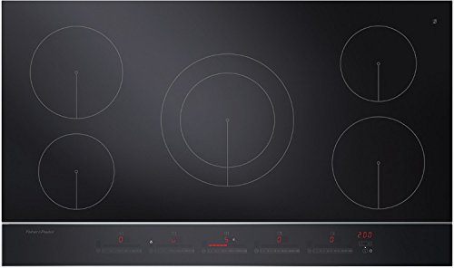fisher-paykel-ci905dtb2-induction-hob