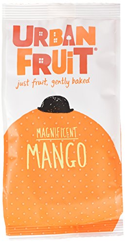 urban-fruit-mango-100-g-pack-of-10
