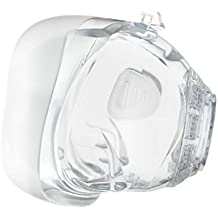 ResMed Mirage FX Mask Cushion Size Std by AMT