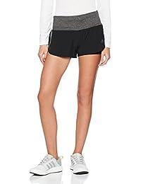 50% price online retailer low price Suchergebnis auf Amazon.de für: adidas - Shorts / Damen ...