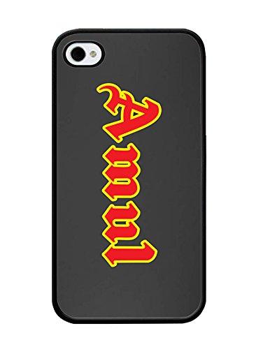 amul-logo-coque-housse-etui-for-iphone-4-iphone-4s-phone-cover-amul-logo-milk-brand-iphone-4-iphone-
