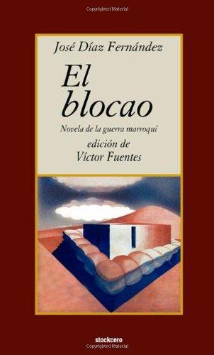 El blocao por Jose Diaz Fernandez