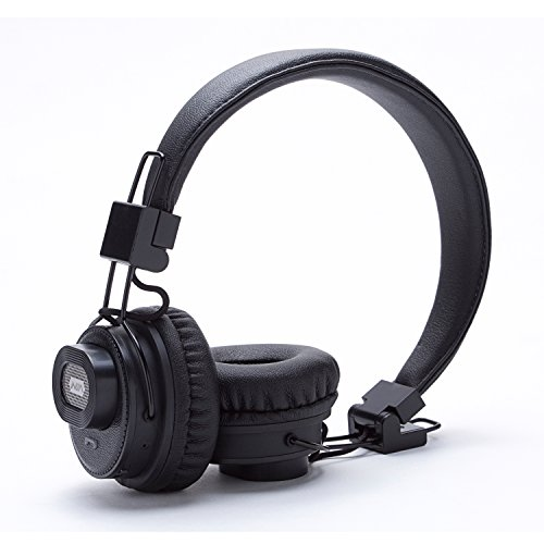 Cuffia Wireless 5 In 1 - LSG b9090bf1774b