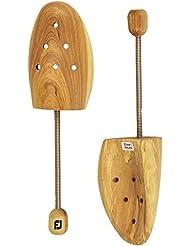 FootJoy Standart Shoe Trees - Hormas para hombre, talla XL