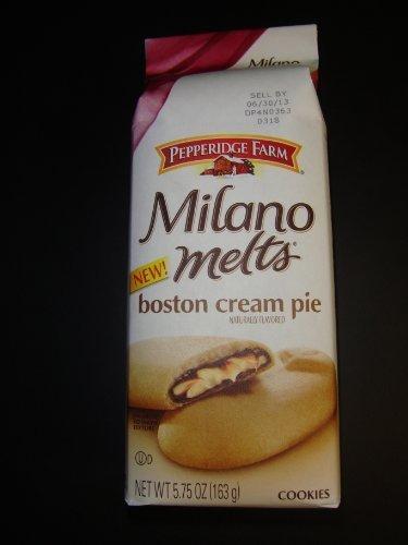 pepperidge-farm-milano-melts-boston-creme-pie-575oz-bag-pack-of-4-by-pepperidge-farm