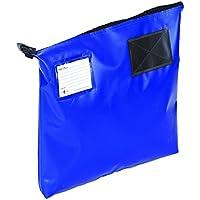 gosecure val06854470x 336x 76mm GP2B correo bolsa–Azul