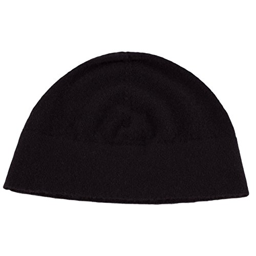 mens-100-cashmere-watch-cap-beanie-black-made-in-scotland-by-love-cashmere