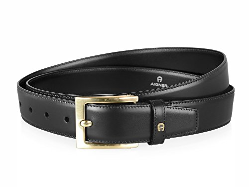 etienne-aigner-mens-belt-black-xl