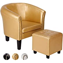 sillones de comedor - Envío gratis - Amazon.es