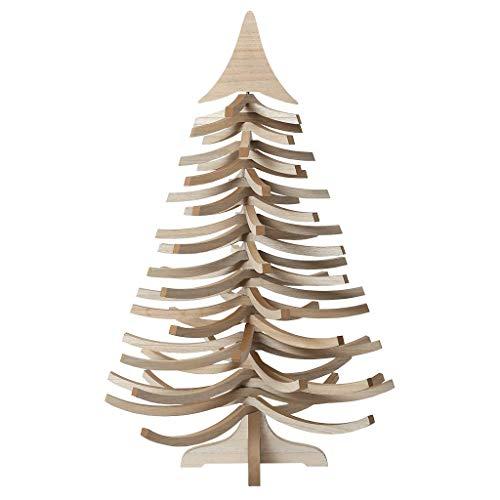 Tolle Alternative zum klassischen Tannenbaum
