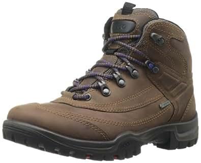 Amazon Uk Ecco Men Shoes Xpedition Iii