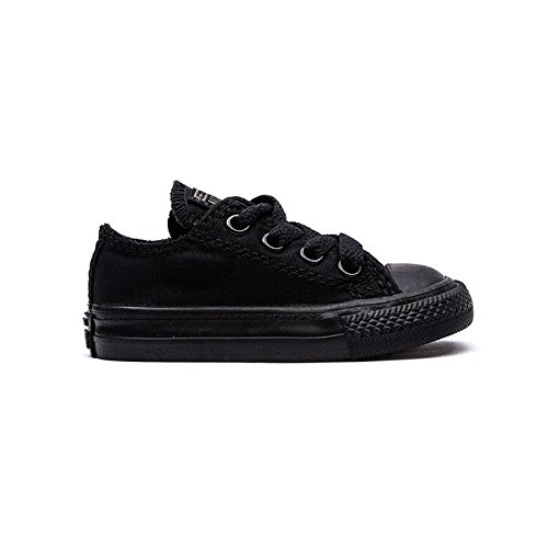 converse-chuck-taylor-all-stars-ox-toddler-shoes-uk-5-toddler-black-monochrome