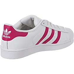 Adidas Superstar Foundation...
