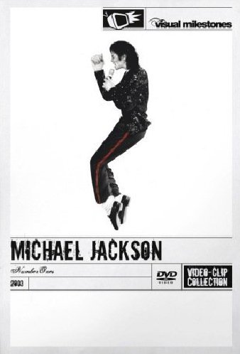 jackson-michael-number-ones-alemania-dvd