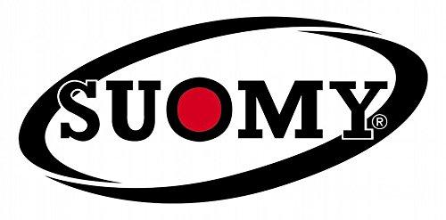 SUOMY-Ricambi-Interni-Casco-Halo