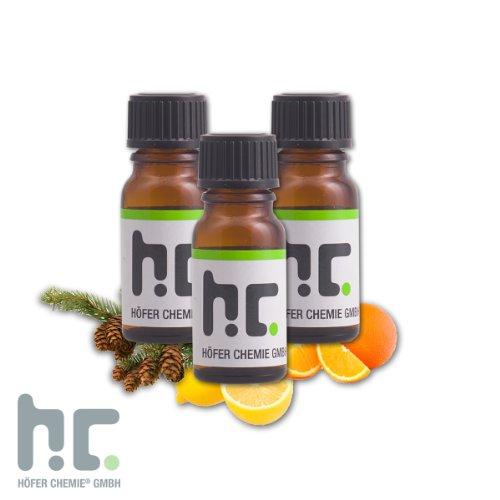 set-dhuiles-essentielles-n1-foret-de-coniferes-orange-citron-et-pin-frais-de-port-offert
