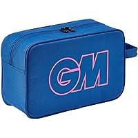GM Boot Bag (41712001)**