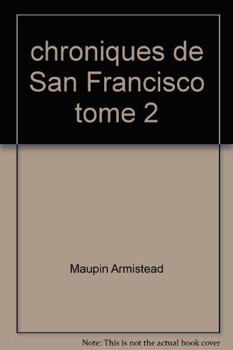 "<a href=""/node/2041"">Chroniques de San Francisco 4 à 6</a>"