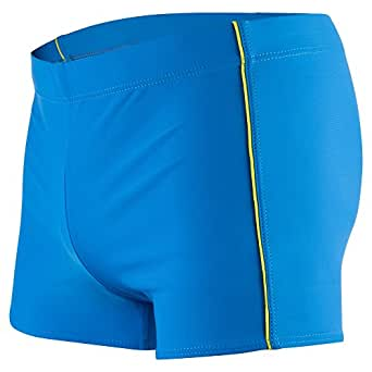 Zagano men trunks 2301 - 04 Gr. S