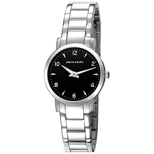 Pierre Cardin Ladies 'Watch Bonne Nouvelle PC106632 °F23