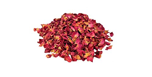 rose-petals-cut-dried-100g-from-the-spiceworks-hereford-herbs-spices