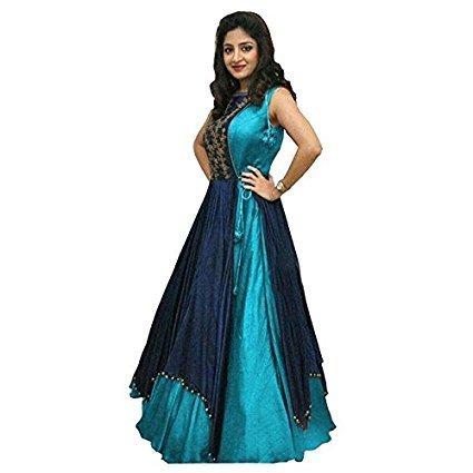 Saree Sale for Women Latest design for saree sale,lengha choli for women...