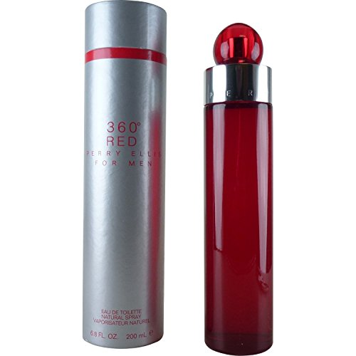 new-item-perry-ellis-360-red-for-men-edt-spray-67-oz-360-red-for-men-perry-ellis-edt-spray-67-oz-200