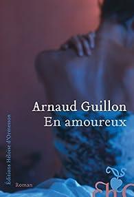 En amoureux par Arnaud Guillon