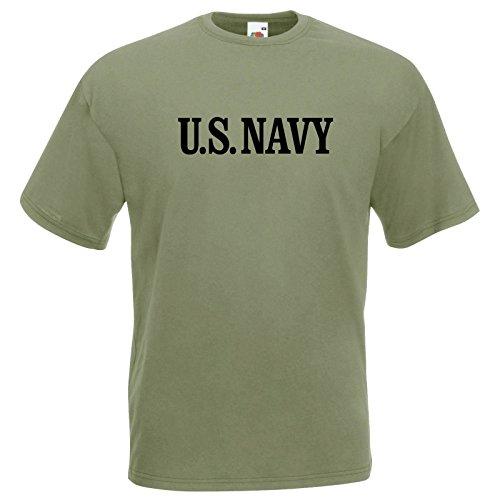 us-navy-seals-marines-oliv-t-shirt-gr-xl