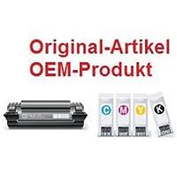 Ricoh 84185333000Pages Black Laser Toner & Cartridge–Laser Toner & cartridges (33000Pages, Black, 1pc (s))