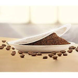 Getränke, Kaffee and Tee
