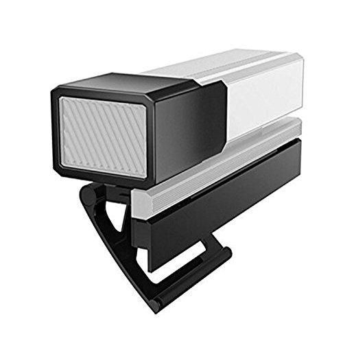 TiooDre Universalhalterung für Xbox One/Kinect, für Kincet Lens Cover Privacy Cover Sensor Xbo