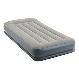 INTEX-Colchn-Hinchable-Dura-Beam-Standard-Pillow-Rest-Midrise
