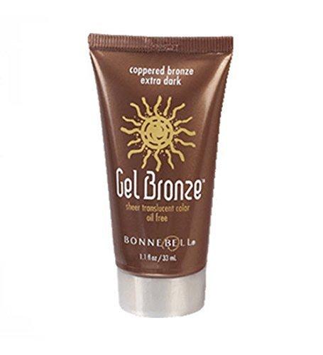 bonne-bell-gel-bronzant-formule-riche-en-hydratation-pour-un-teint-hale-naturel-lot-de-2