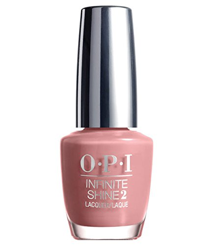 Opi Infinite Shine Gel Effects Nail Polish 15Ml, You Can Count On It