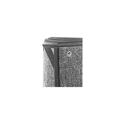 Rockbag Drum Teppich 2,00 x 2,00 m - RB22201B