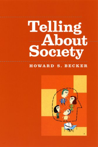 Download e book for kindle telling about society chicago guides to download e book for kindle telling about society chicago guides to writing editing by howard s becker fandeluxe Gallery