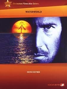 Waterworld  Die besten Filme aller Zeiten