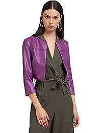 Amazon.it  Artigli - Giacche e cappotti   Donna  Abbigliamento d104b17b287