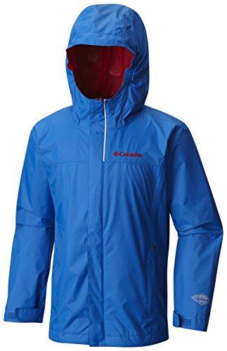 columbia-kids-water-tight-rain-shell-jacket-super-blue-medium