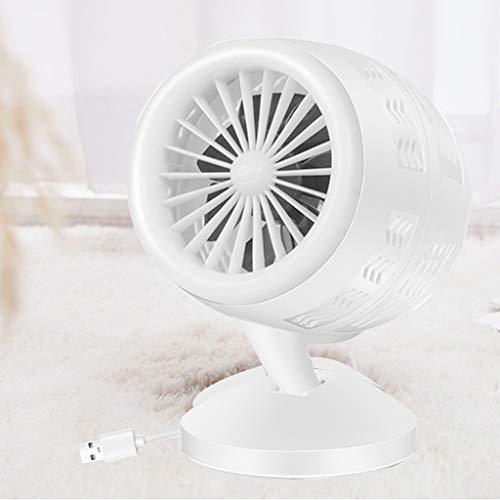 Tensay Haushaltsluftkühler Einzelne kalte Art elektrischer Ventilator Beweglicher vertikaler Ventilator, Sommer-bestes Geschenk für Kinderfamilien, Klage für Schlafsaal-Büro-Ausgangsschlafzimmer