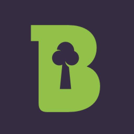 baxter-environmental