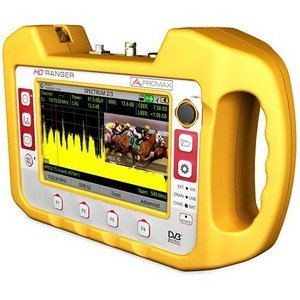 promax-hd-ranger-high-definition-tv-satellite-analyser-hdranger